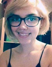 Hannah Rochelle Davidson