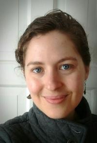 Grace Nowakoski