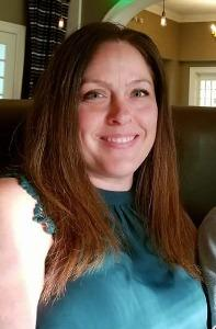 Heather Anne Hodnicki