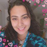 Jessica Aharon