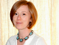 Kathryn Cadwgan